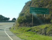 Pacific Highway 101